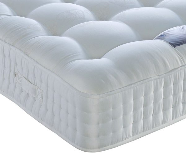 royal crown mattress